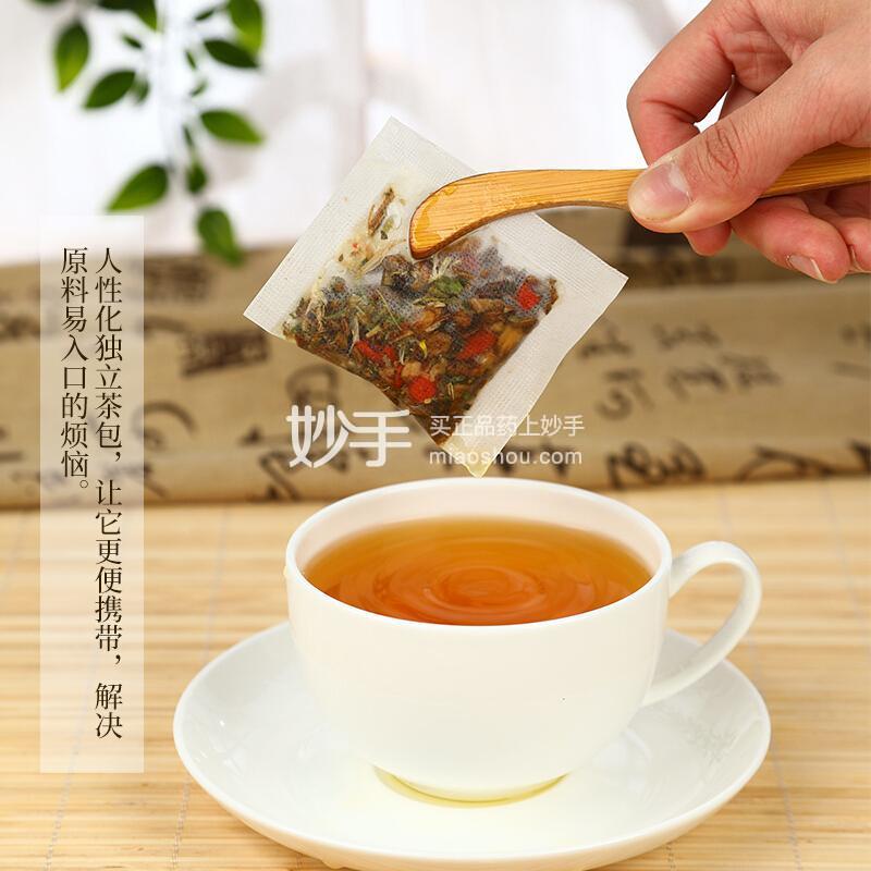 南京同仁堂  菊花决明子茶 150g