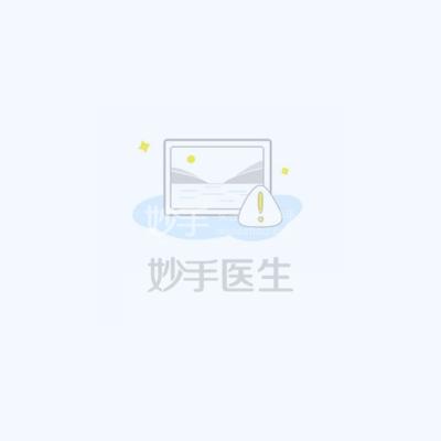 京都念慈菴 金桔柠檬糖 45g
