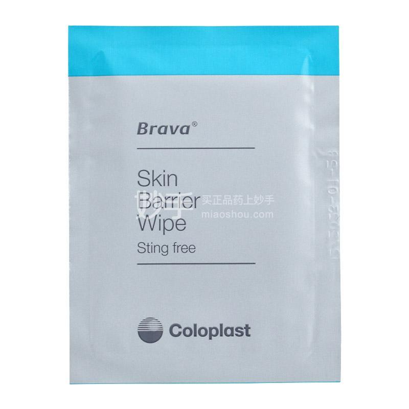 康乐保 造口皮肤保护膜 12021 1片