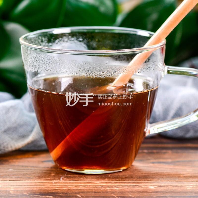 南京同仁堂  蜜炼琵琶罗汉果秋梨膏陈皮膏    260g/罐