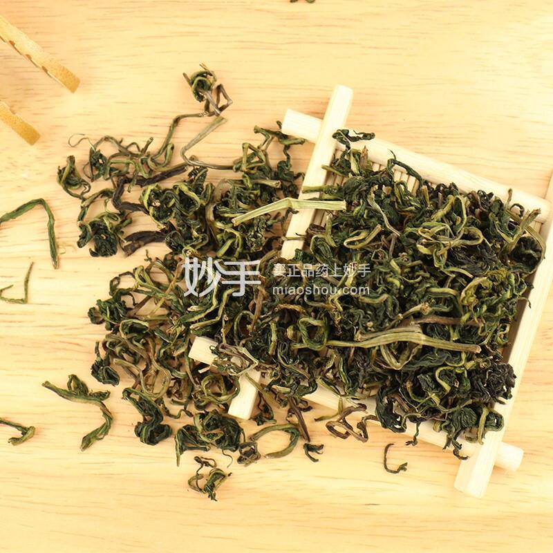 北京同仁堂(TRT)蒲公英茶70g